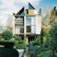 65 Cambridge Terrace, Christchurch, New Zealand